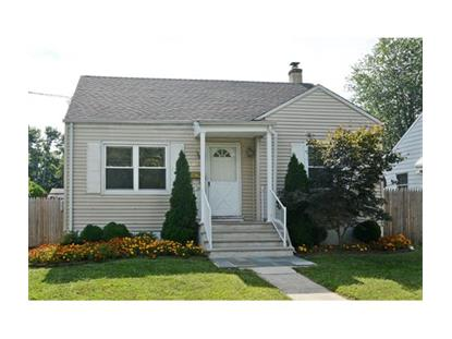 1411 W 7th Street South Plainfield, NJ MLS# 1716411