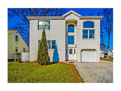 79 Demorest Avenue Avenel, NJ MLS# 1716518