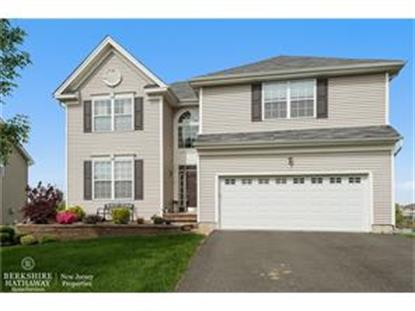 17 Michalik Drive Sayreville, NJ MLS# 1716534
