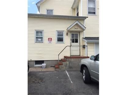 152 Main Street Sayreville, NJ MLS# 1716537