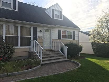 89 George Street, Middlesex, NJ