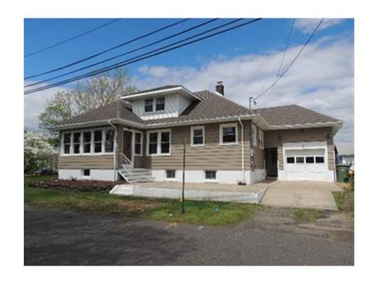 1 Feary Place Sayreville, NJ MLS# 1716788