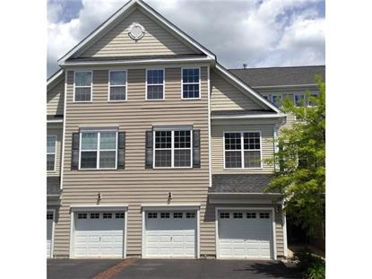 67 Swing Bridge Lane South Bound Brook, NJ MLS# 1718319