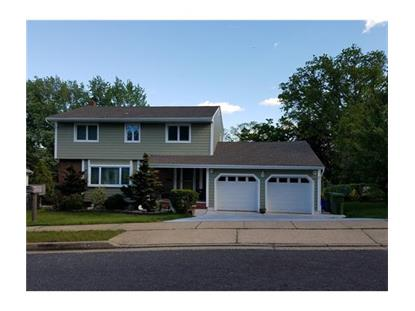 32 Jensen Road Sayreville, NJ MLS# 1718631