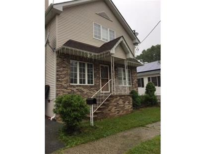 37 5th Avenue Avenel, NJ MLS# 1718692