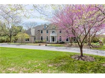 157 Bedens Brook Road Montgomery, NJ MLS# 1718767