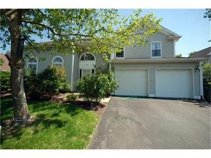 77 Major Drive, Sayreville, NJ