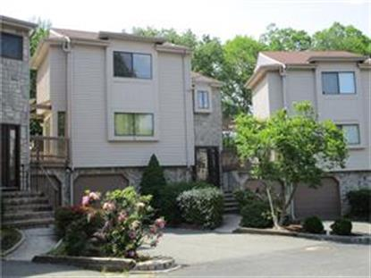 11 Magnolia Court East Brunswick, NJ MLS# 1718895