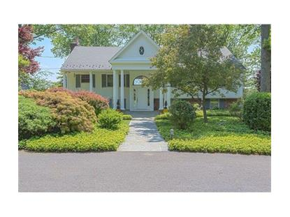 72 Hillcrest Road Martinsville, NJ MLS# 1718951