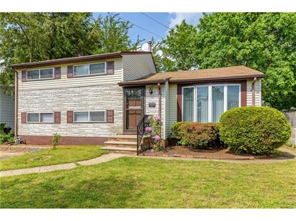 64 Haven Terrace Parlin, NJ MLS# 1719026