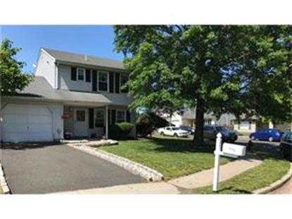 171 Zwolak Court, South Plainfield, NJ