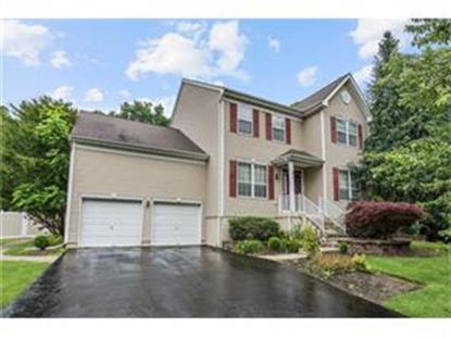 38 Bailly Drive, Burlington Township, NJ