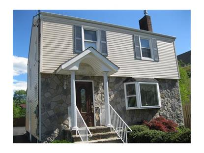 235 Main Street Woodbridge, NJ MLS# 1719776