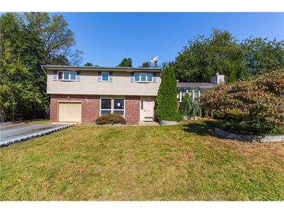 33 Corona Road, East Brunswick, NJ