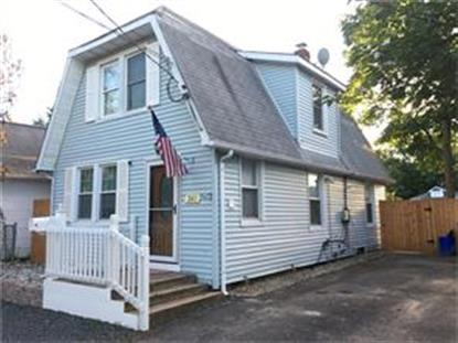 249 Garfield Avenue, Old Bridge, NJ