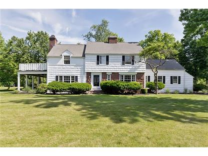 366 New Dover Road Colonia, NJ MLS# 1720261