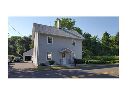 Singles in aberdeen nj Aberdeen NJ Real Estate for Sale :