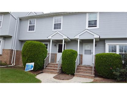 5 SASSAFRAS Court North Brunswick, NJ MLS# 1720462