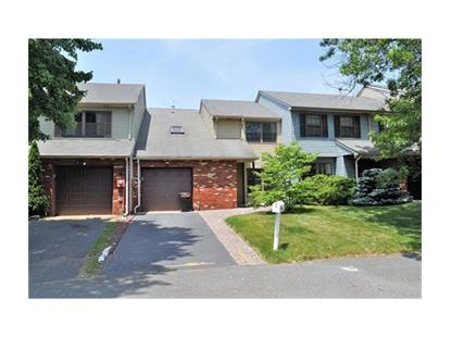 6 Morris Court East Brunswick, NJ MLS# 1720505