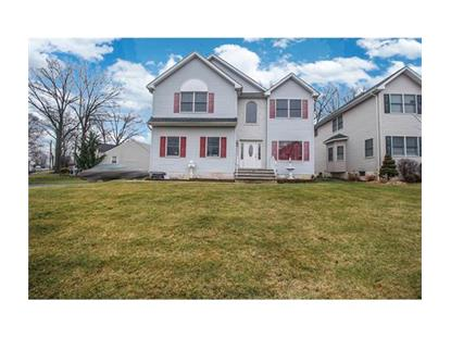 340 Demorest Avenue Avenel, NJ MLS# 1720563