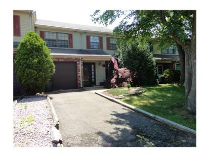 3 Hancock Court East Brunswick, NJ MLS# 1720637