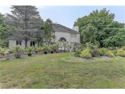 33 Apache Trail, Freehold, NJ