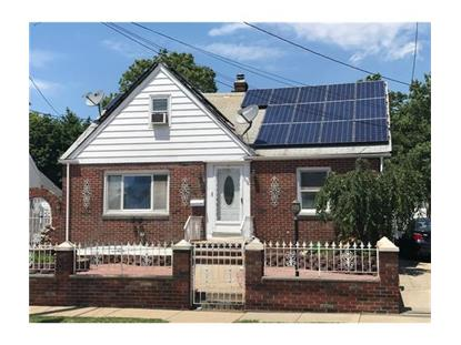 576 Harding Avenue, Perth Amboy, NJ