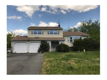 11 Michael Avenue, Kendall Park, NJ