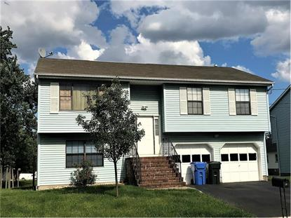 96 Chestnut Street Avenel, NJ MLS# 1721342