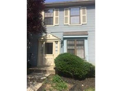 41 Lindsay Court, Freehold, NJ