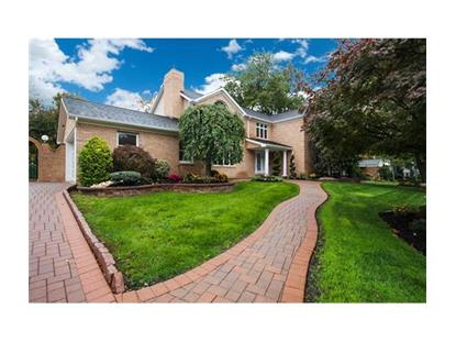 65 Surrey Lane Colonia, NJ MLS# 1721483