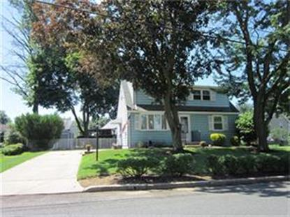 51 Green Acres Avenue, East Brunswick, NJ