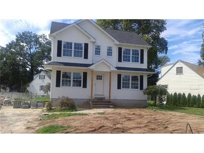 Address not provided South Plainfield, NJ MLS# 1800383