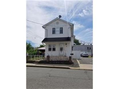 10 Obert Street, South River, NJ