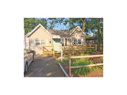 82 Lincoln Court, Keansburg, NJ