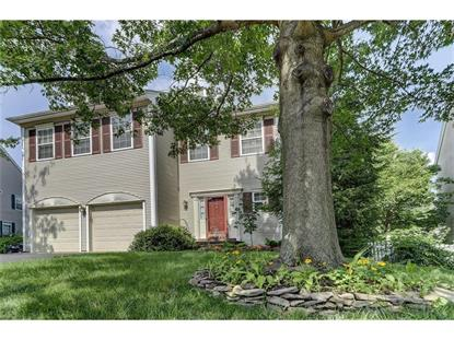 18 Fordham Court Kendall Park, NJ MLS# 1800936