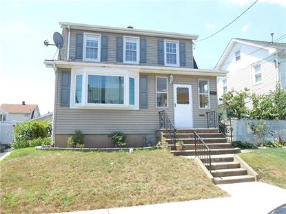1038 Coolidge Avenue Union, NJ MLS# 1801081