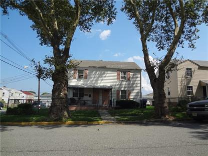 686 Jacques Street, Perth Amboy, NJ