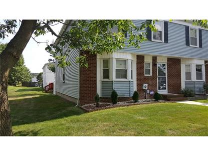 13 Gardenia Court Sayreville, NJ MLS# 1801842
