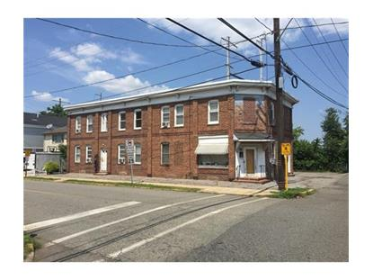 64-66 Fulton Street Woodbridge, NJ MLS# 1801884
