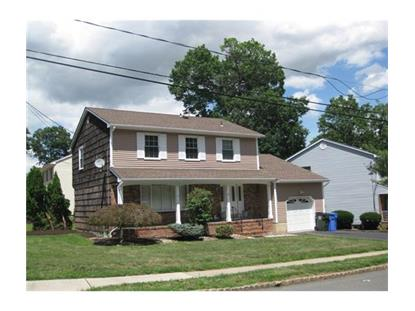 6 Astor Place Avenel, NJ MLS# 1801888