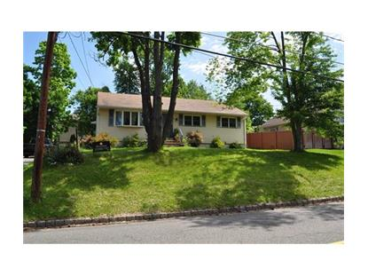 17 Mckinley Avenue East Hanover, NJ MLS# 1802012