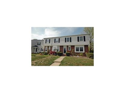 48 Astor Court Sayreville, NJ MLS# 1802719