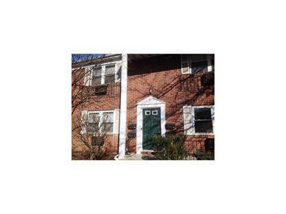 289 Main Street, Spotswood, NJ