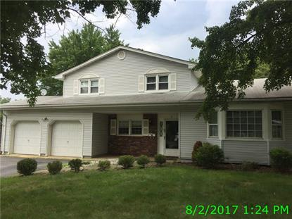 1 Fielek Terrace Parlin, NJ MLS# 1803745