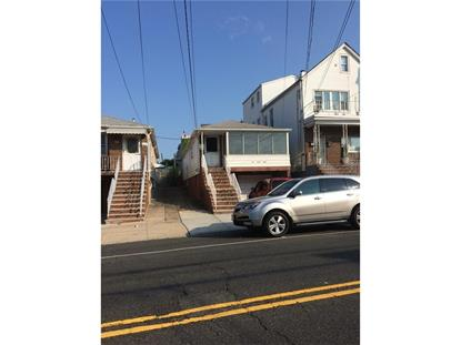 488 Avenue A  Bayonne, NJ MLS# 1803793