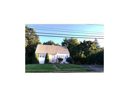 49 Race Track Road East Brunswick, NJ MLS# 1804079