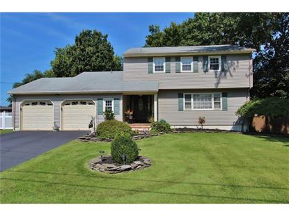 112 Surrey Road South Plainfield, NJ MLS# 1804194