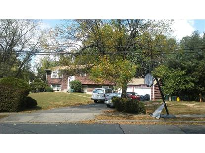32 Norton Road, East Brunswick, NJ