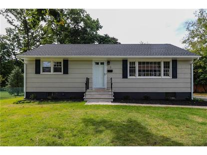 15 Mansfield Road Piscataway, NJ MLS# 1804500